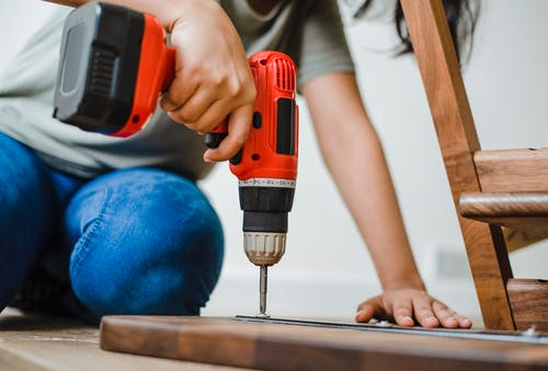 Tips to Get Your Home Ready for Fall and Winter