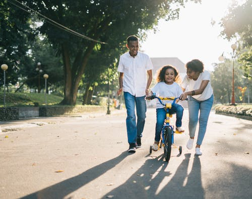 Four Common Insurance You Need